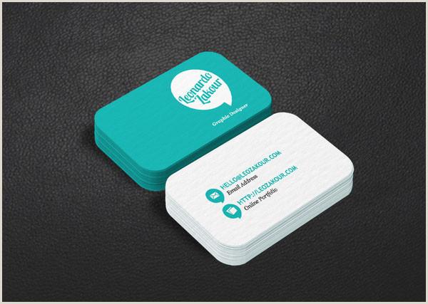 Creative Business Card Designs 60 New Creative Business Card Designs Inspiration