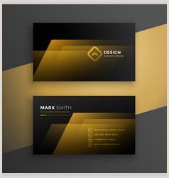 Creative Business Cards Artist Creative Business Card Vector Over 390 000