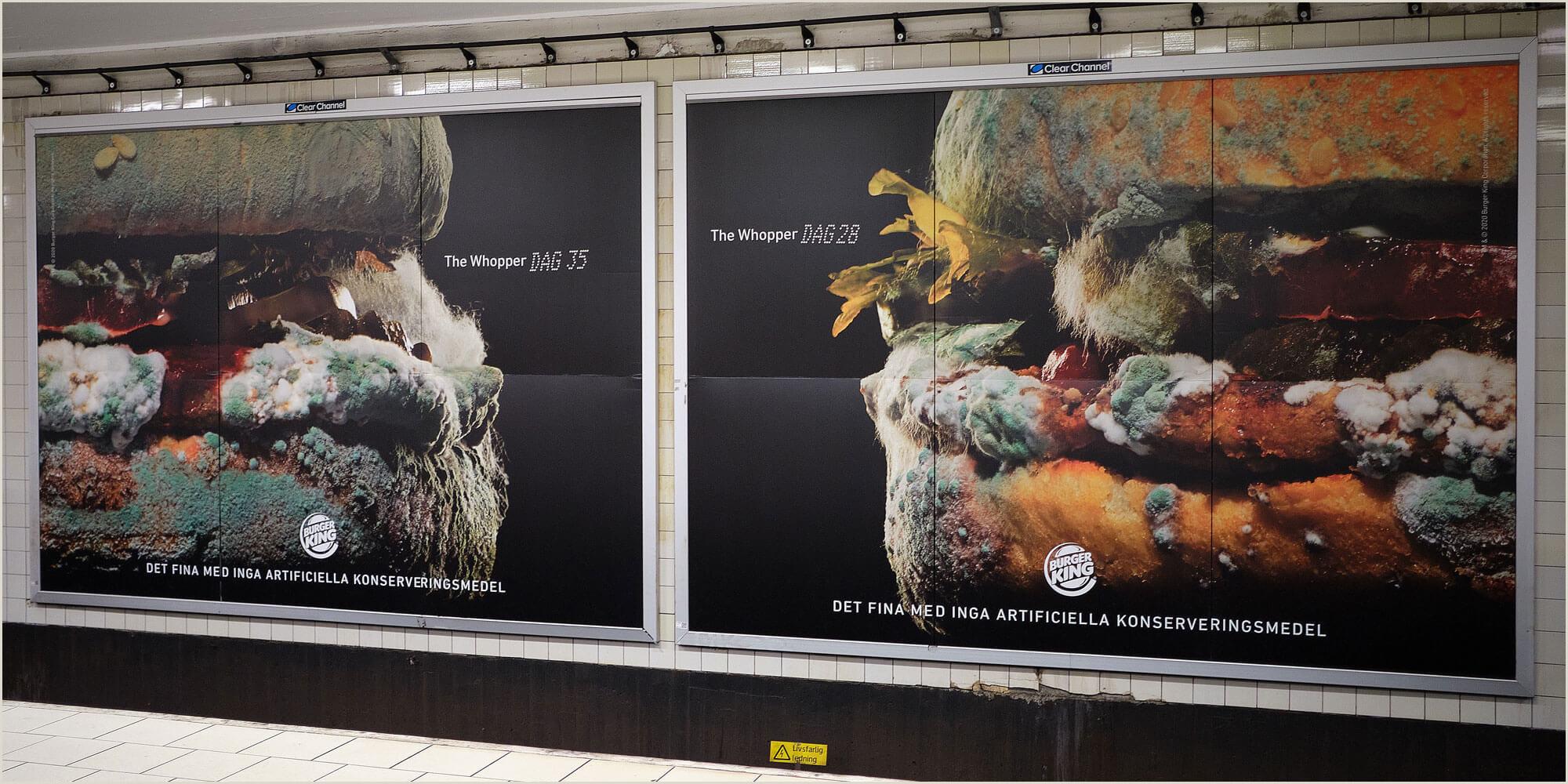 Creative Business Cards Artist Global Association For Creative Advertising & Design Awards