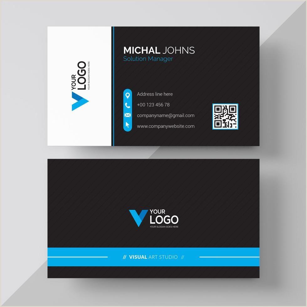 Creative Business Creative Business Card Design