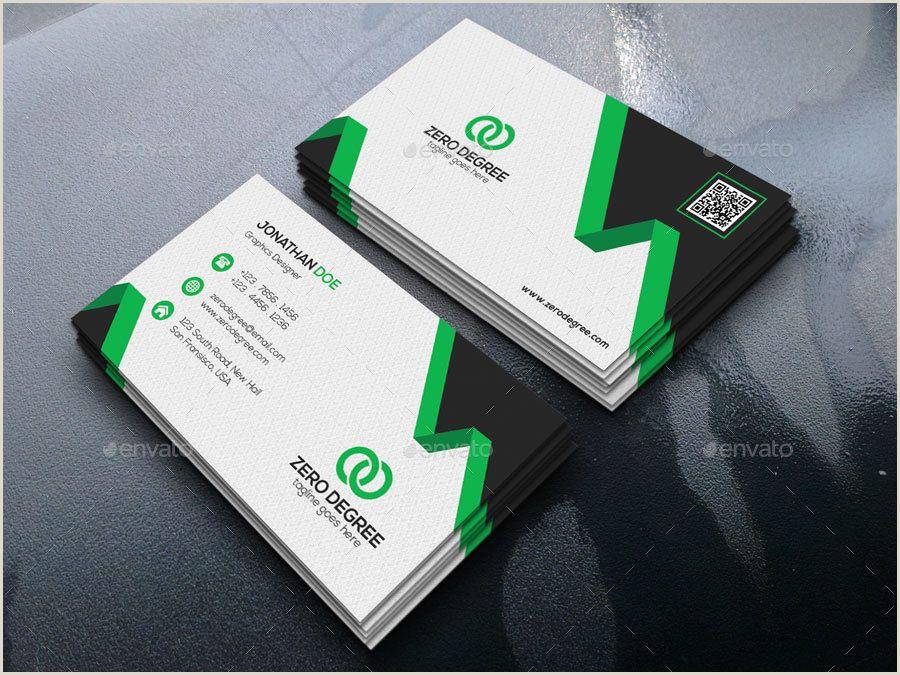Creative Business Creative Business Card