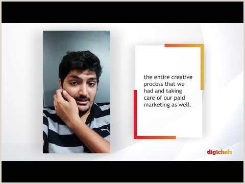 Creative Business Digital Marketing Agency In Andheri Mumbai