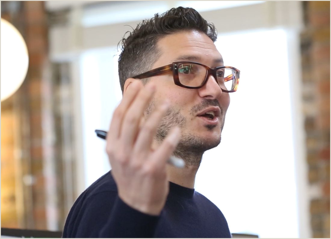 Creative Business Lessons Learnt From 20 Years Of Moving Brands How To Build