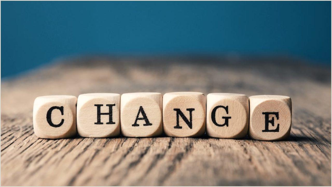 Creative Business What Is Organizational Development A Plete Guide