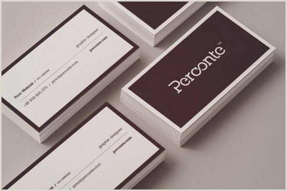 Creative Marketing Business Cards 30 Creative Business Card Ideas & Designs