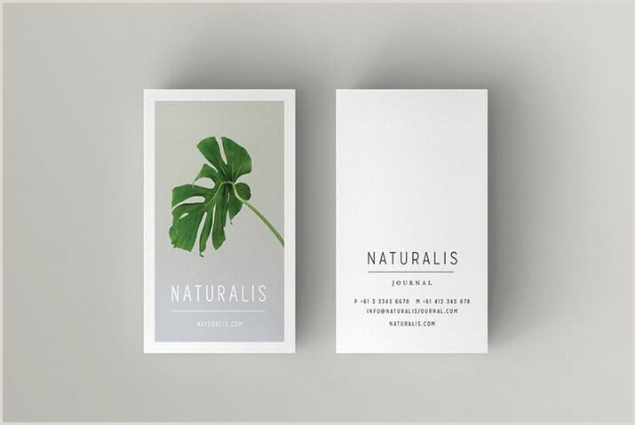 Creative Photography Business Cards Graphy Business Cards 20 Templates & Ideas