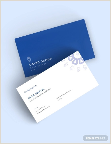 Creative Real Estate Business Cards Free 25 Real Estate Business Card Templates In Psd