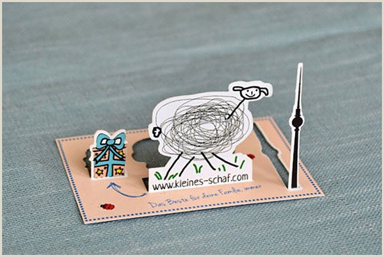 Creative Unique Painter Business Cards 50 Impressive Business Cards From Professional Artists