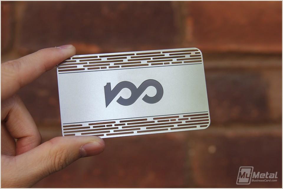 Creative Unique Science Business Cards 77 Unique Business Cards That Will Boost Your Creativity