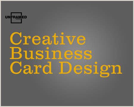 Creativebusiness Business Card Design Services Page 4 On Envato Studio