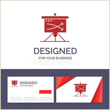 Creativebusiness Creative Business Card And Logo Template Strategic Business