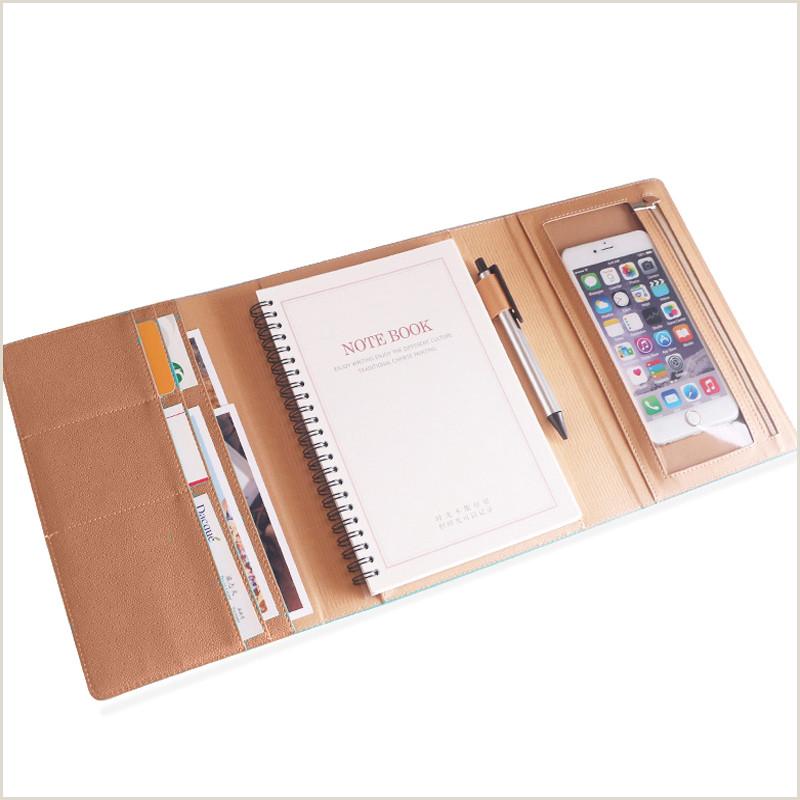 Creativebusiness Discount Diary Locking