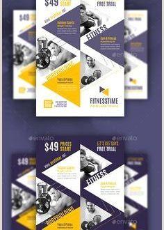 Creativebusiness Senarai Terbesar Creative Poster Yang Terhebat Dan Boleh Di