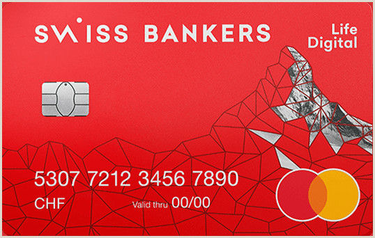 Credit Card Business Card Design Prepaid Cards And Innovative Payment Methods