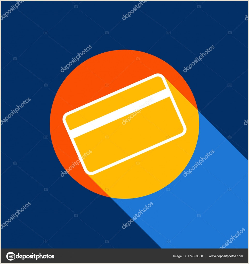 Credit Card Logos Black And White Credit Card Symbol For Vector White Icon On