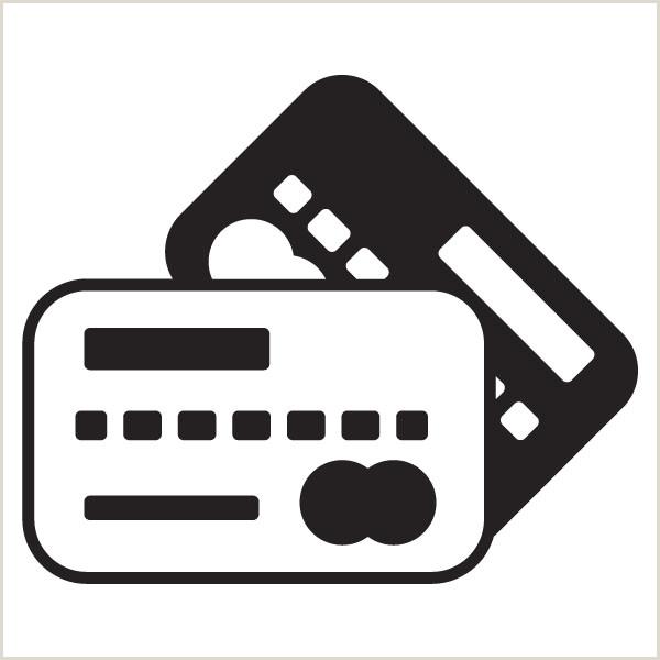 Credit Card Logos Black And White Free Credit Card Logos Black And White Download Free Clip