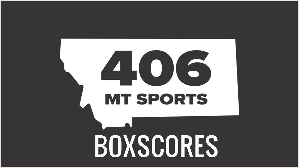 Credit Card Logos Black And White Scoreboard High School Girls Basketball Box Scores Feb 21