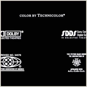 Credit Card Logos Black And White Sony Dynamic Digital Sound Credits Variants