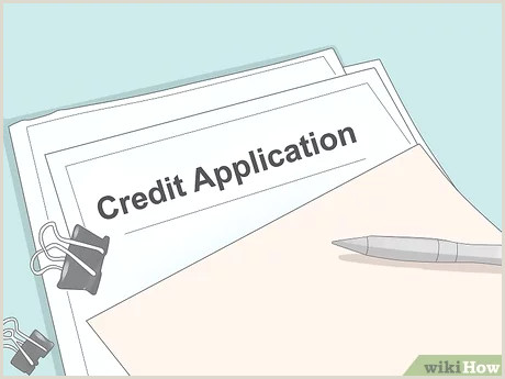 Credit Karma Best Business Cards 3 Ways To Get A Loan With No Credit Wikihow