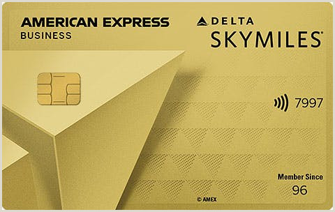 Credit Karma Best Business Cards Best Business Credit Cards Of October 2020
