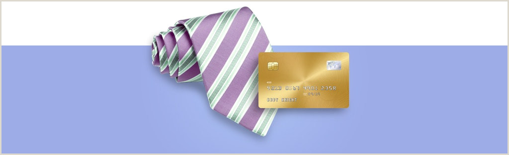 Credit Karma Best Business Cards Credit Karma Guide To Business Credit Cards