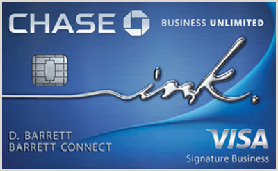 Credit Karma Best Business Cards Ink Business Unlimited℠ Credit Card Reviews October 2020