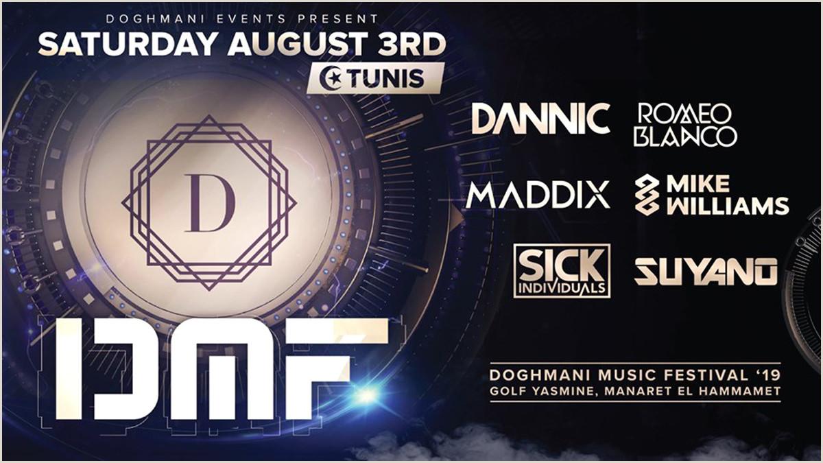 Credit Karma Best Business Cards Maddix Dannic Mike Williams…au Festival Doghmani Music