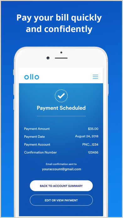 Credit Karma Best Business Cards Ollo Credit Card Software Details Features & Pricing