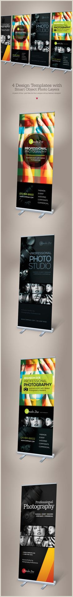 Custom Roll Up Banners 100 Best Pull Up Roller Banners Images