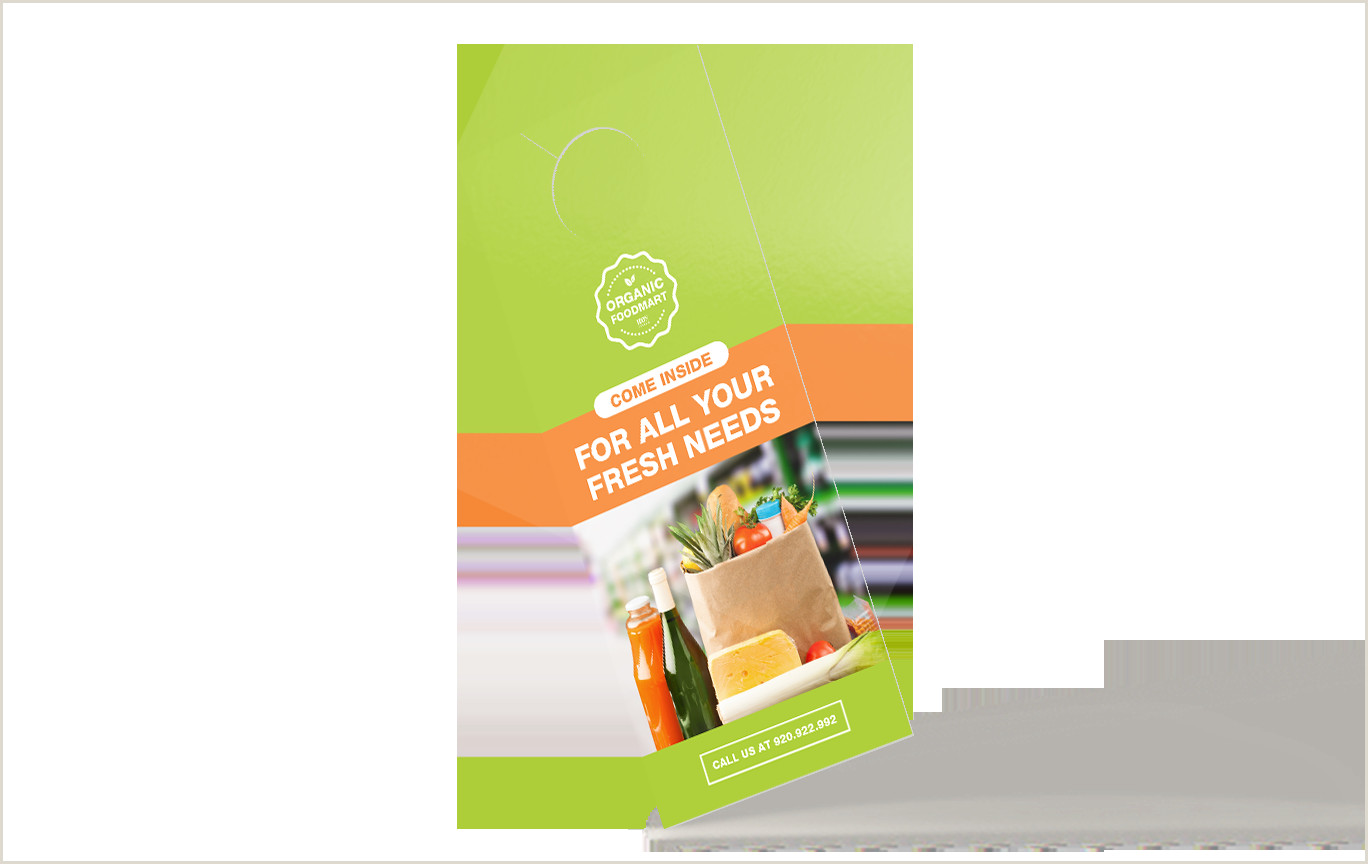 Custom Roll Up Banners Printplace High Quality Line Printing Services