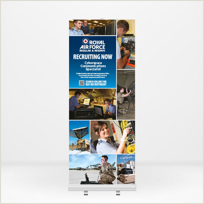 Custom Roll Up Banners Roller Banners