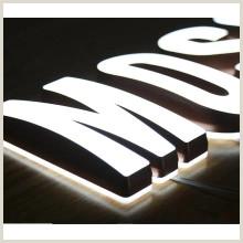 Custom Roll Up Signs China Led Strip Lights Led Light Bar Led Tape Lights Supplier