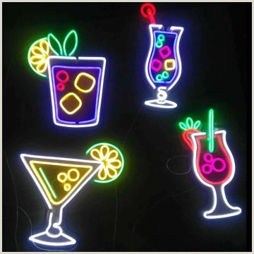 Custom Roll Up Signs China Neon Restaurant Signs Led Signs For Restaurants Led