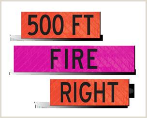 Custom Roll Up Signs Roll Up Signs – Mutcd Pliant Shipped Fast