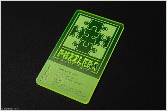 Custom Unique Business Cards Buy Unique Business Cards Line Rockdesign