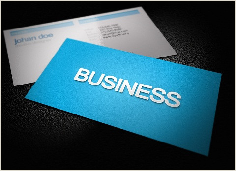 Custom Unique Business Cards Custom Business Card Printing Business Card Samples