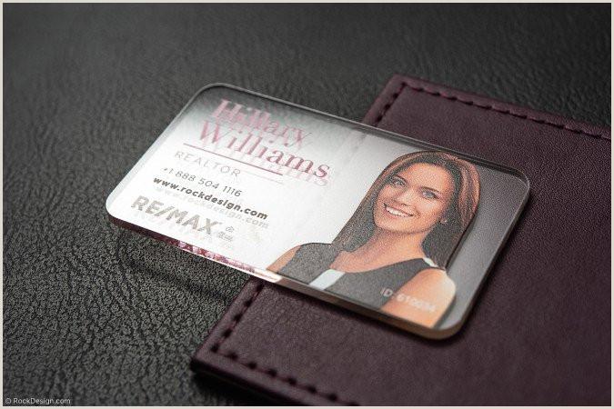 Customize Unique Business Cards Buy Unique Business Cards Line Rockdesign