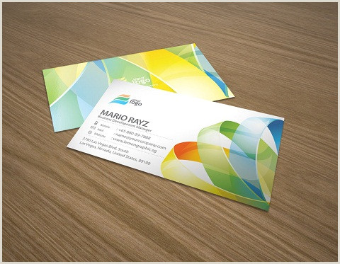 Customize Unique Business Cards Custom Business Card Printing Business Card Samples