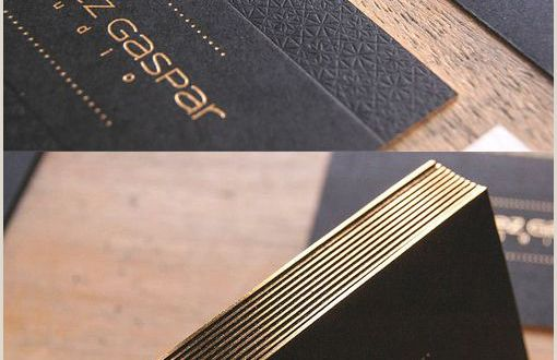 Customize Unique Business Cards Luxury Business Cards for A Memorable First Impression