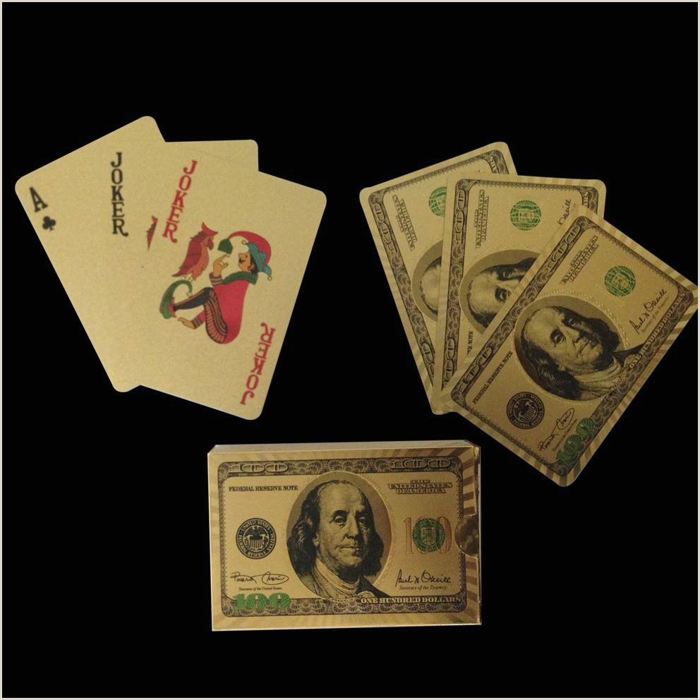 Customized Playing Cards No Minimum China Custom Playing Cards No Minimum China Custom Playing