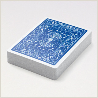 Customized Playing Cards No Minimum Custom Game Cards 63 X 88mm