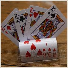 Customized Playing Cards No Minimum Custom Playing Cards No Minimum Custom Playing Cards No