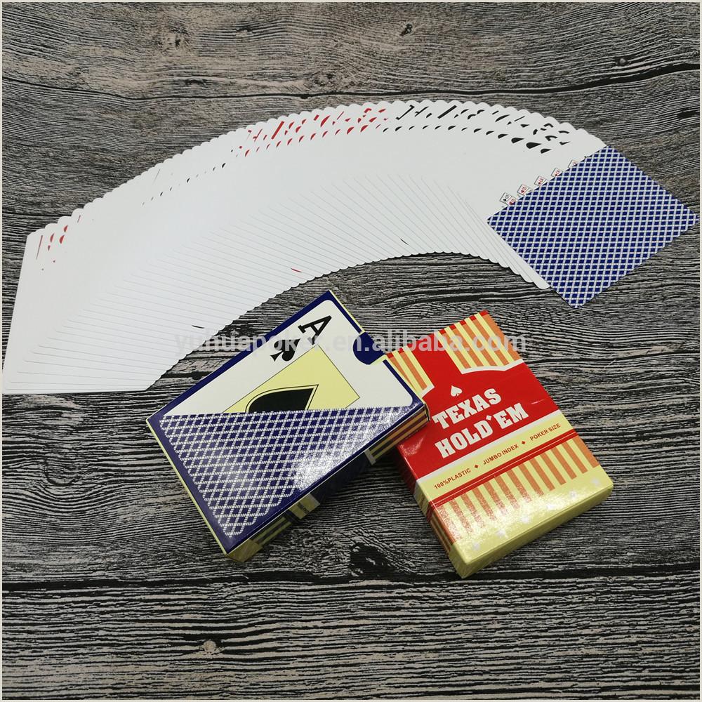 Customized Playing Cards No Minimum Playing Cards No Minimum Playing Cards No Minimum Suppliers