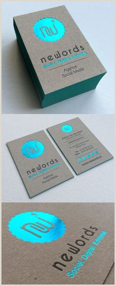 Cute Business Card Ideas 400 Best Art Business Cards Images In 2020