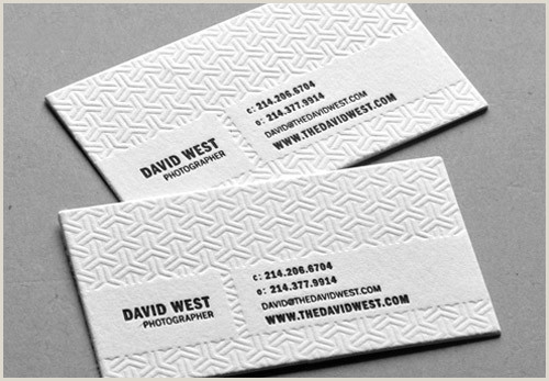 Cute Business Card Ideas 50 Awesome Business Card Ideas Designrfix