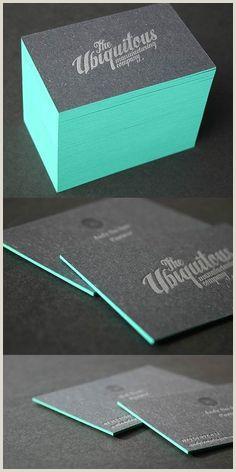 Cute Business Card Ideas Cool Business Card Ideas 50 Ideas On Pinterest