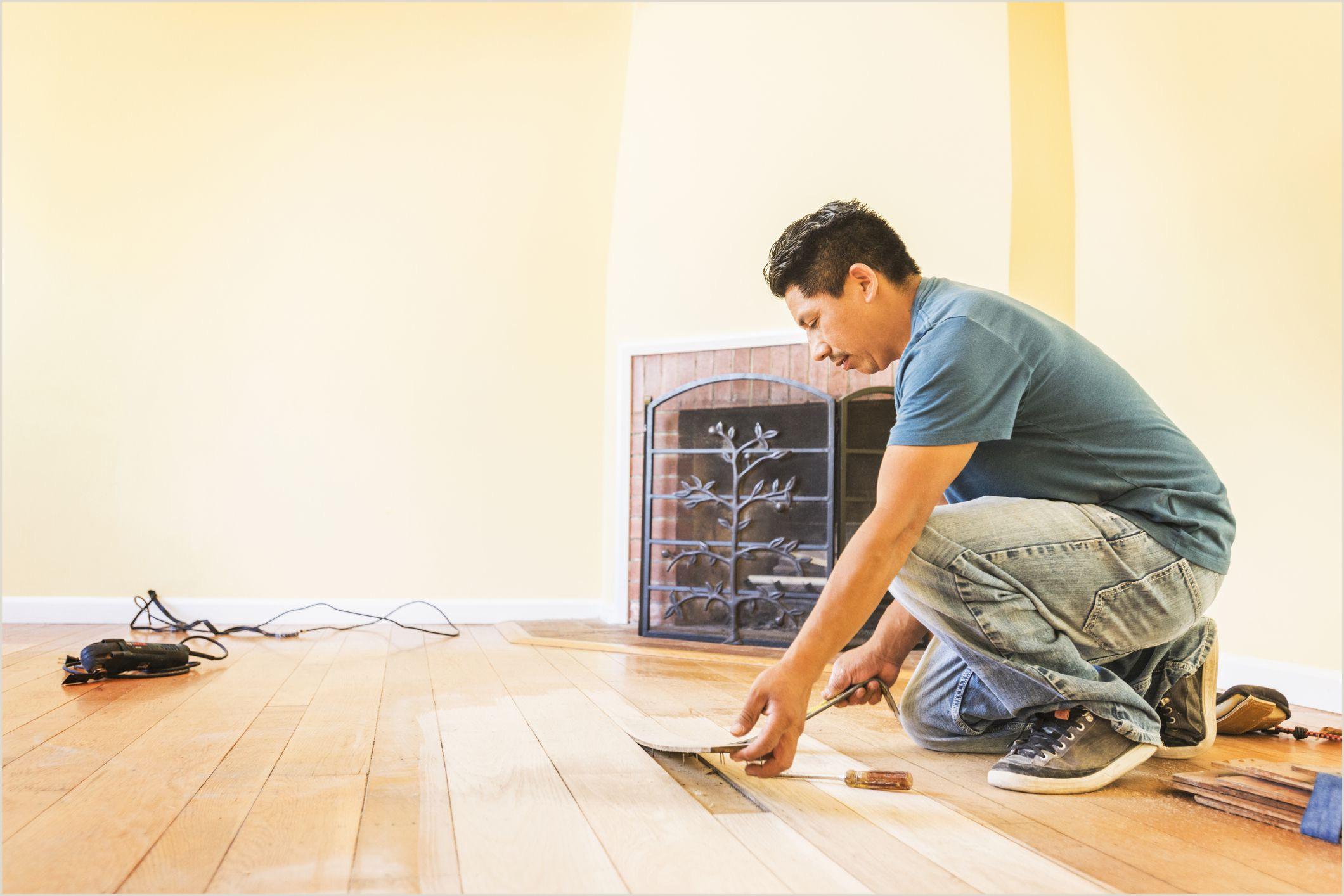 Denver Best Business Cards 26 Fashionable Hardwood Flooring Business Cards