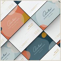 Denver Best Business Cards 40 Best Graphic Design Business Cards Images In 2020