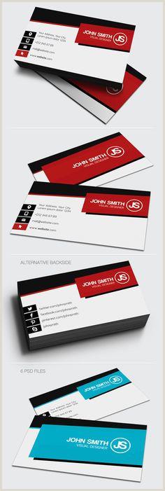 Denver Best Business Cards 90 Marketing Images In 2020