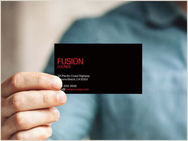 Denver Best Business Cards Business Cards Business Card Template And Printing